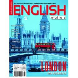 English Matters 3/15