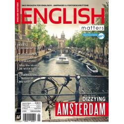 English Matters 2/15
