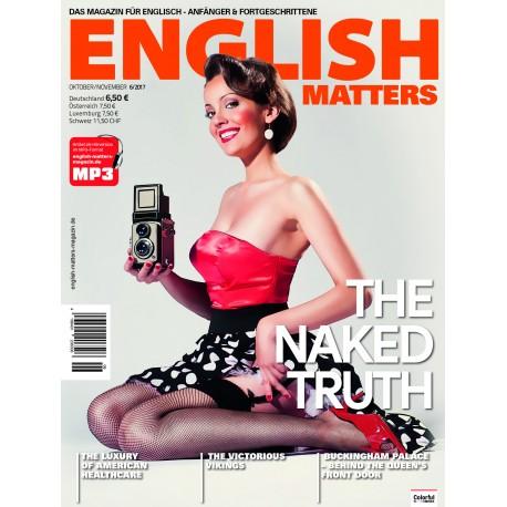 English Matters nr 66