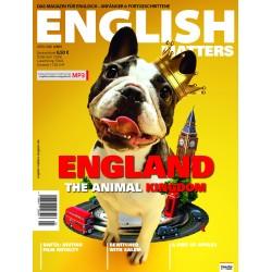 English Matters  3/17