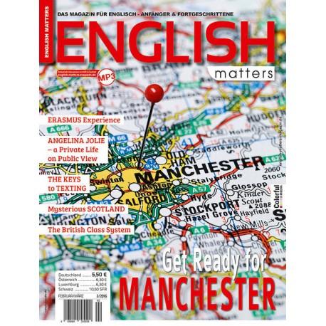 English Matters nr 56