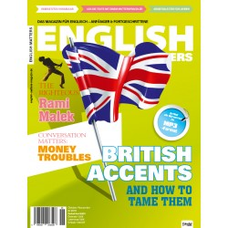 English Matters 6/19 digital